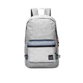 Pacsafe Slingsafe LX400 Backpack grey